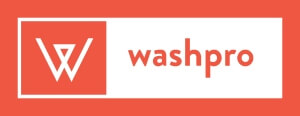 Washpro Laundry Pickup Service - Residential | Commercial